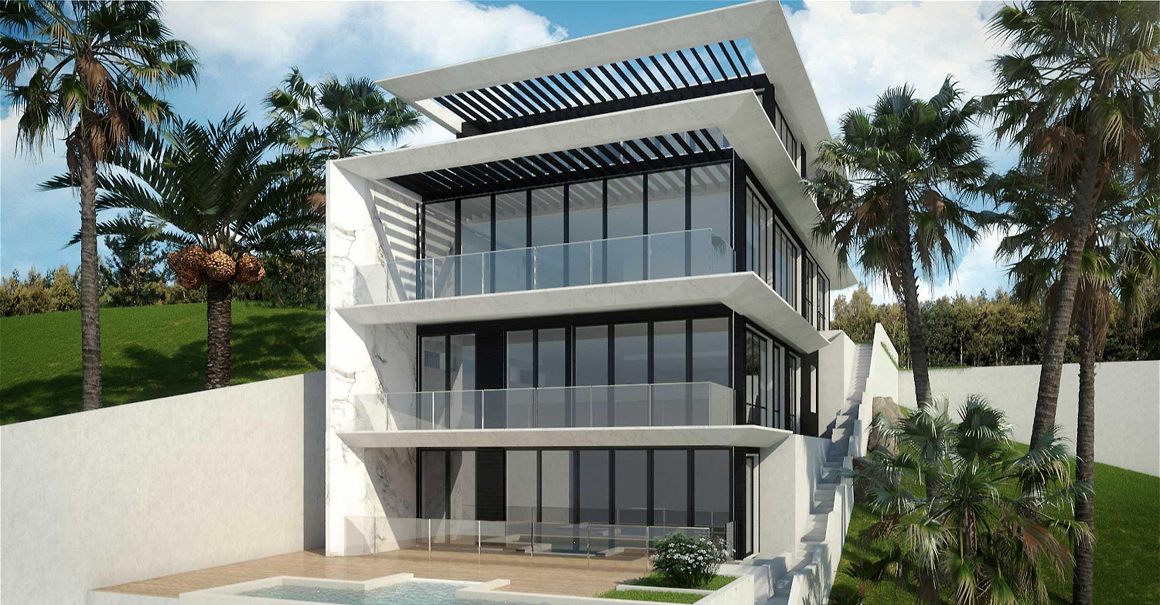 Balgowlah Heights Residence web 1200h - 1