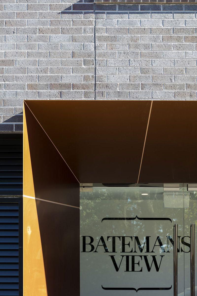 Batemans View web 1200h - 8