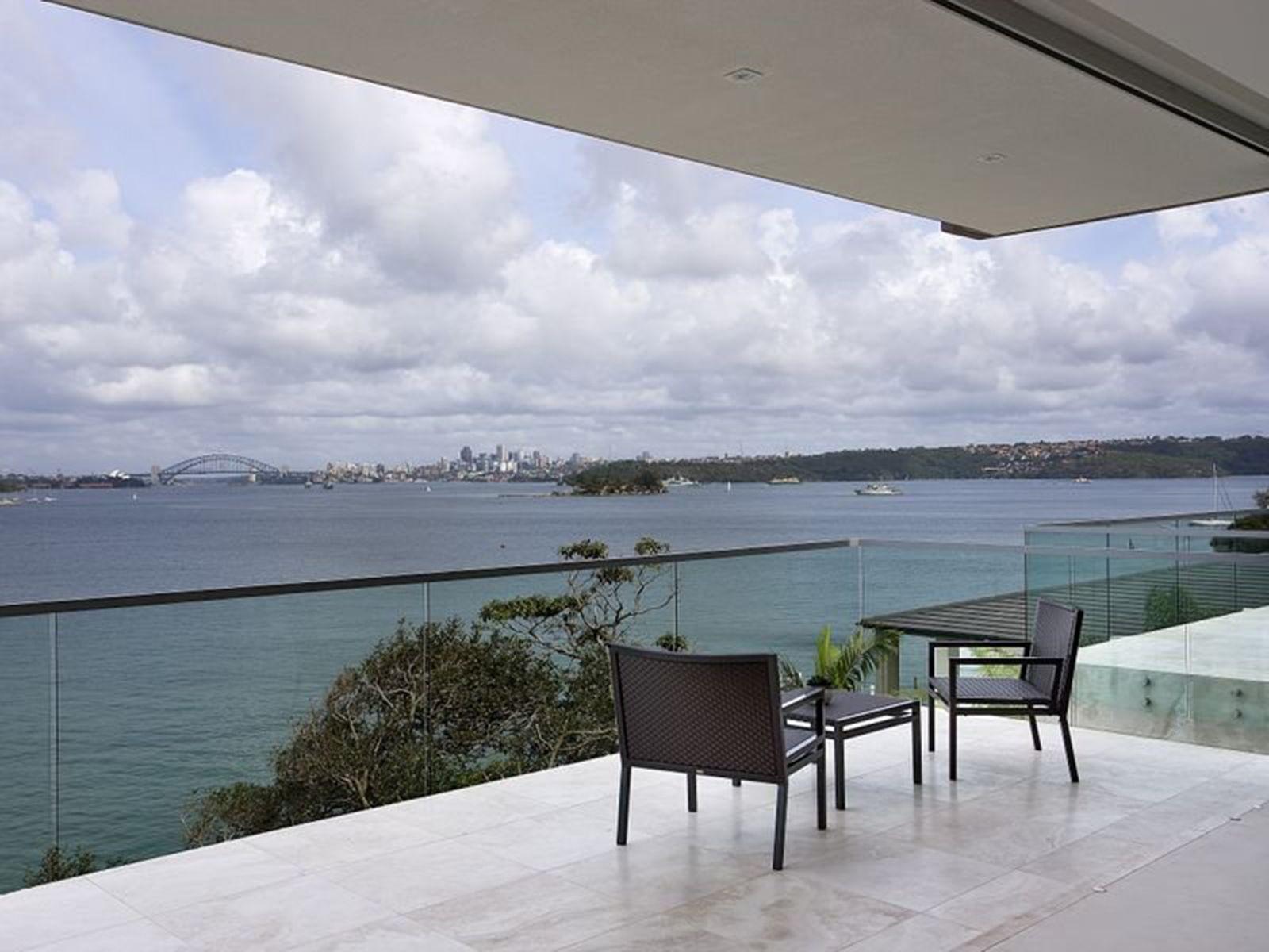 Rose Bay Residences web 1200h - 1