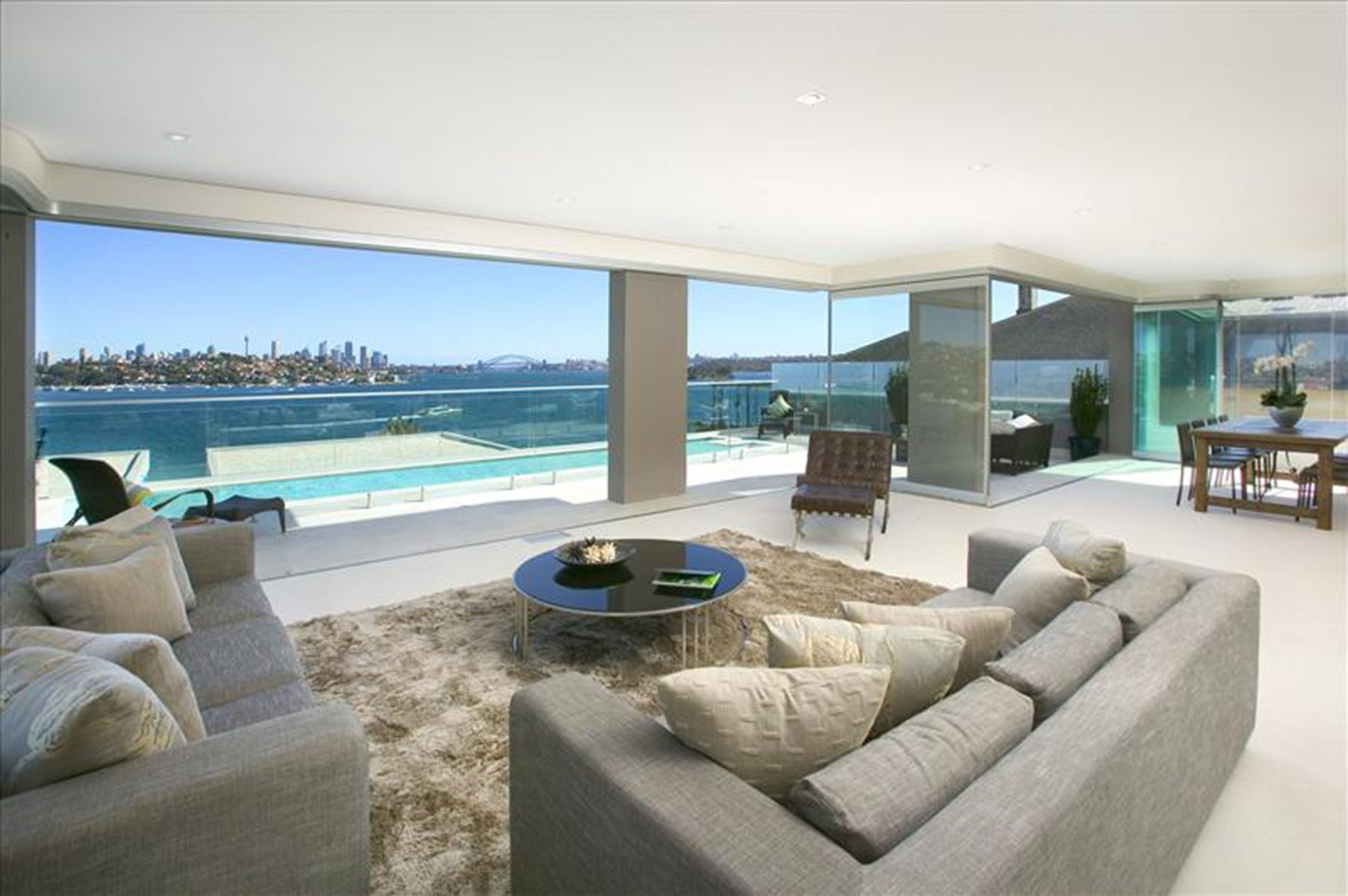 Rose Bay Residences web 1200h - 10