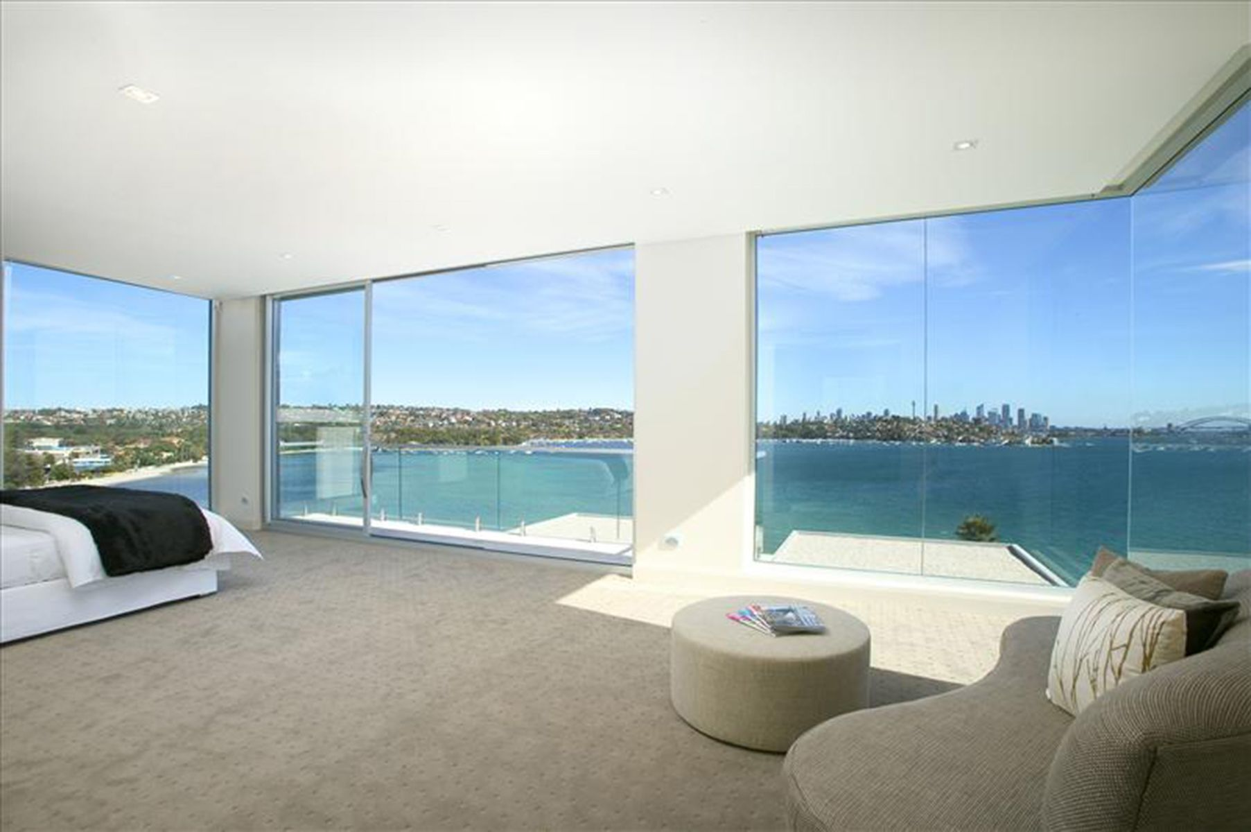 Rose Bay Residences web 1200h - 3