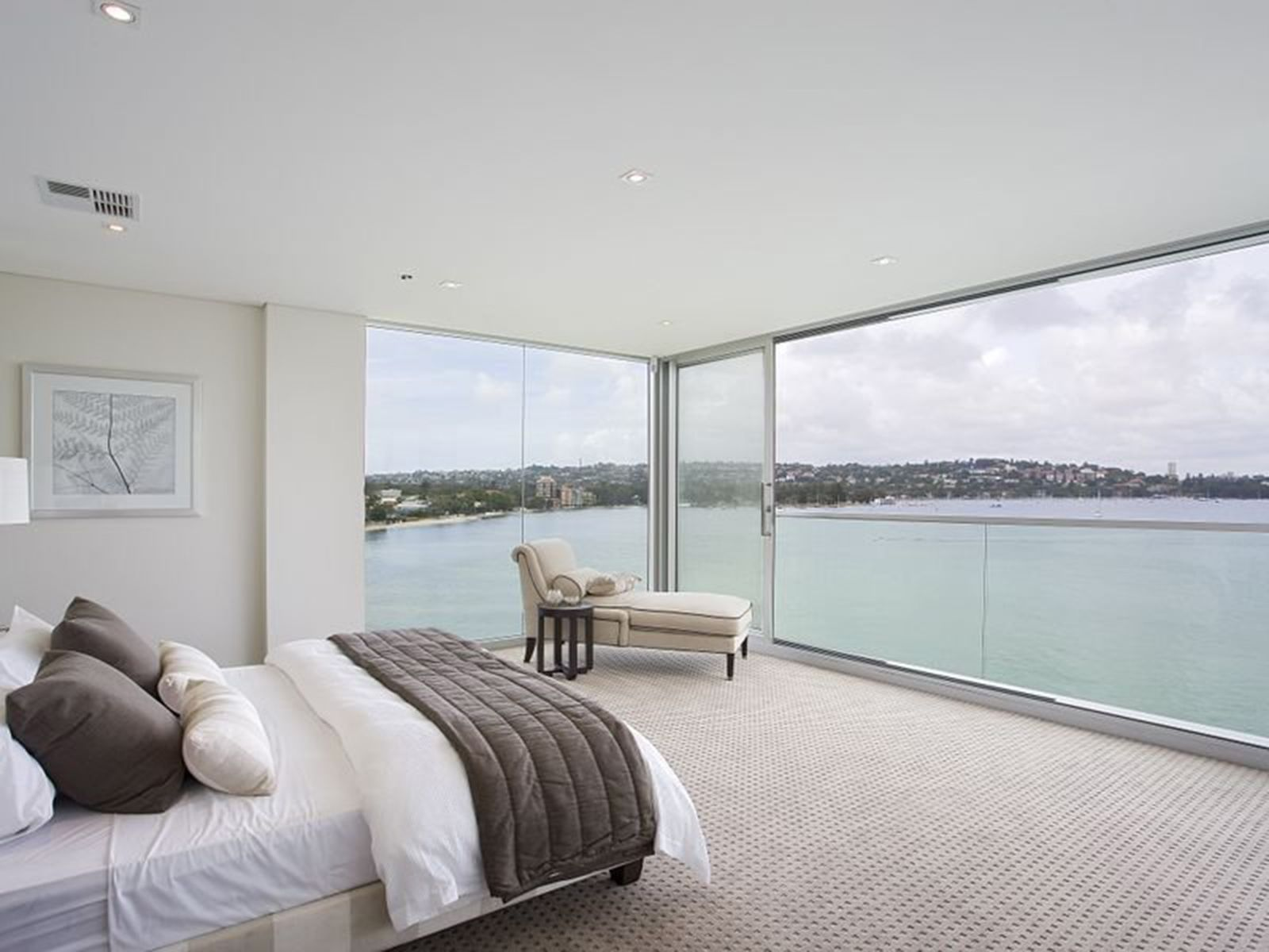Rose Bay Residences web 1200h - 4
