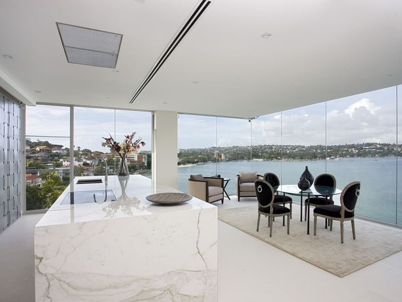 Rose Bay Residences web 1200h - 6