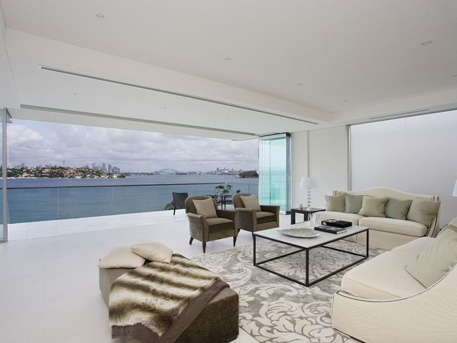 Rose Bay Residences web 1200h - 8