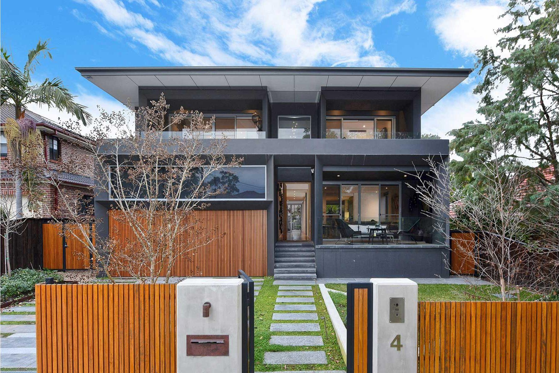 Strathfield Residence web 1200h - 1