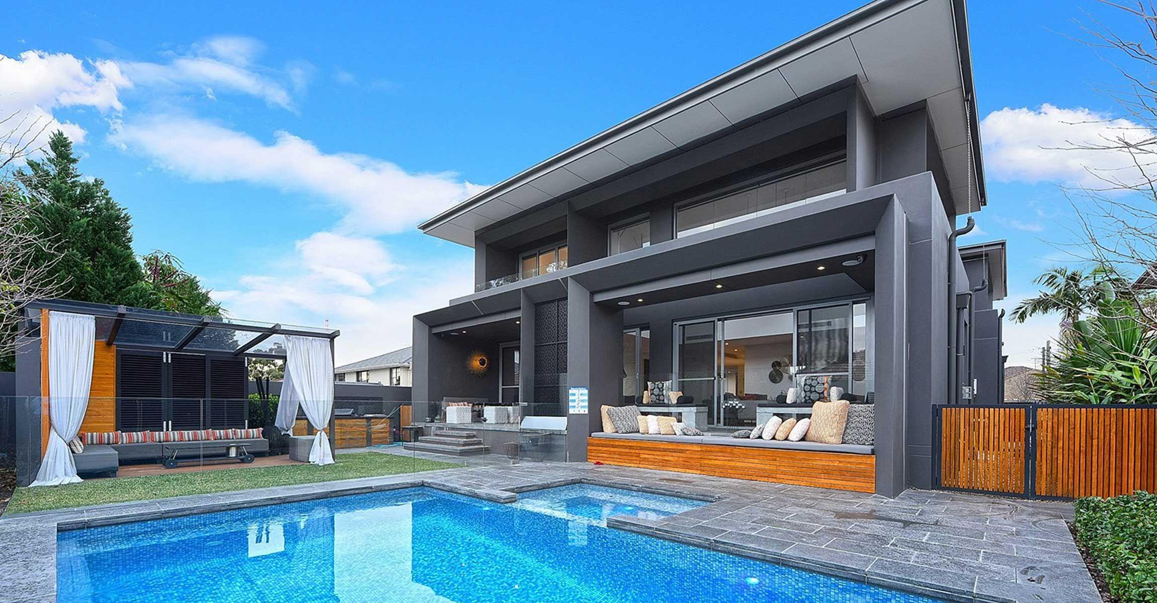 Strathfield Residence web 1200h - 5