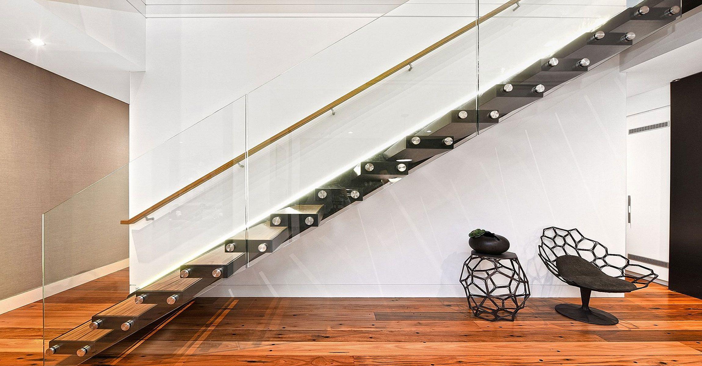 Strathfield Residence web 1200h - 6