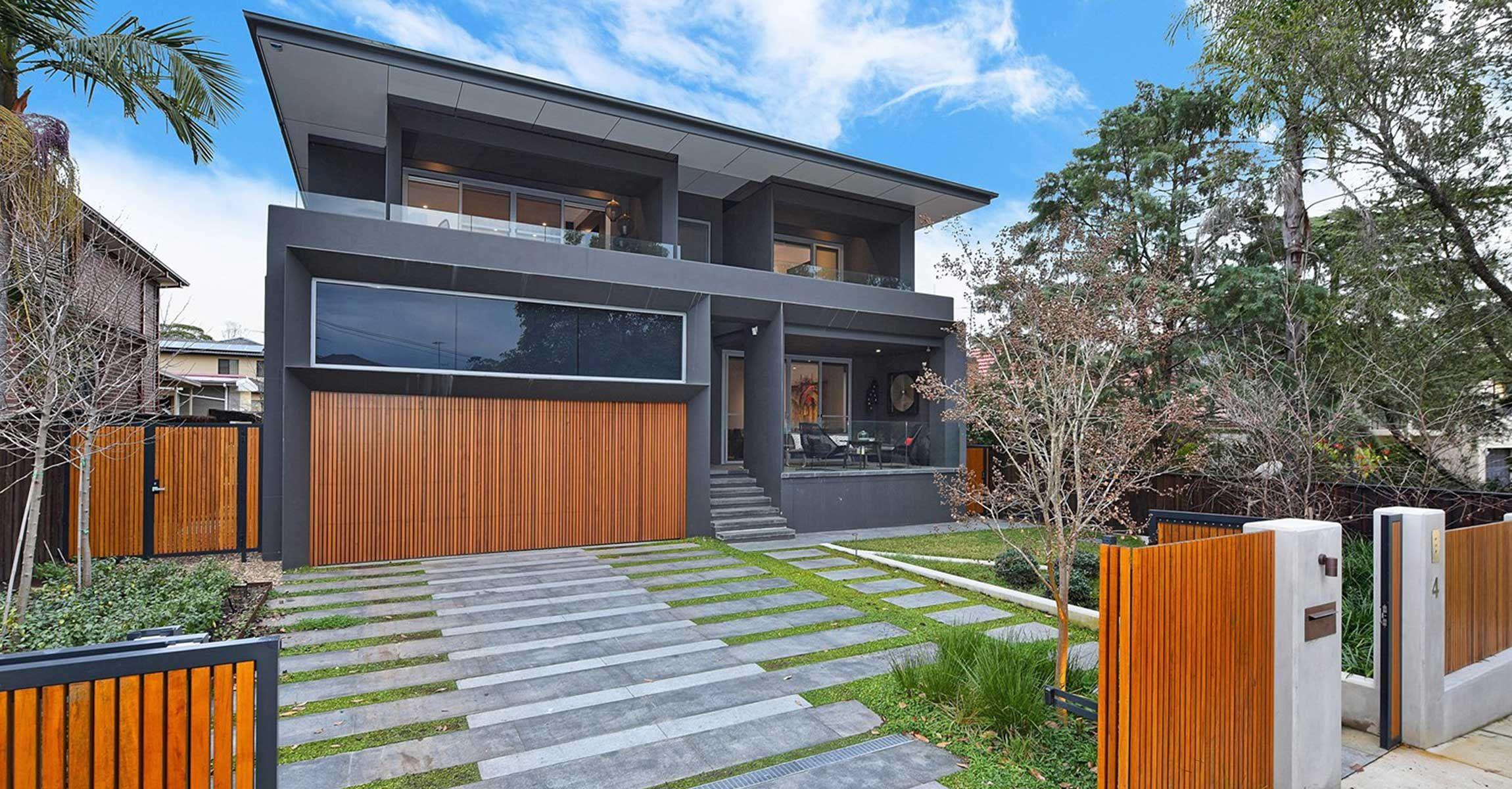 Strathfield Residence web 1200h - 7