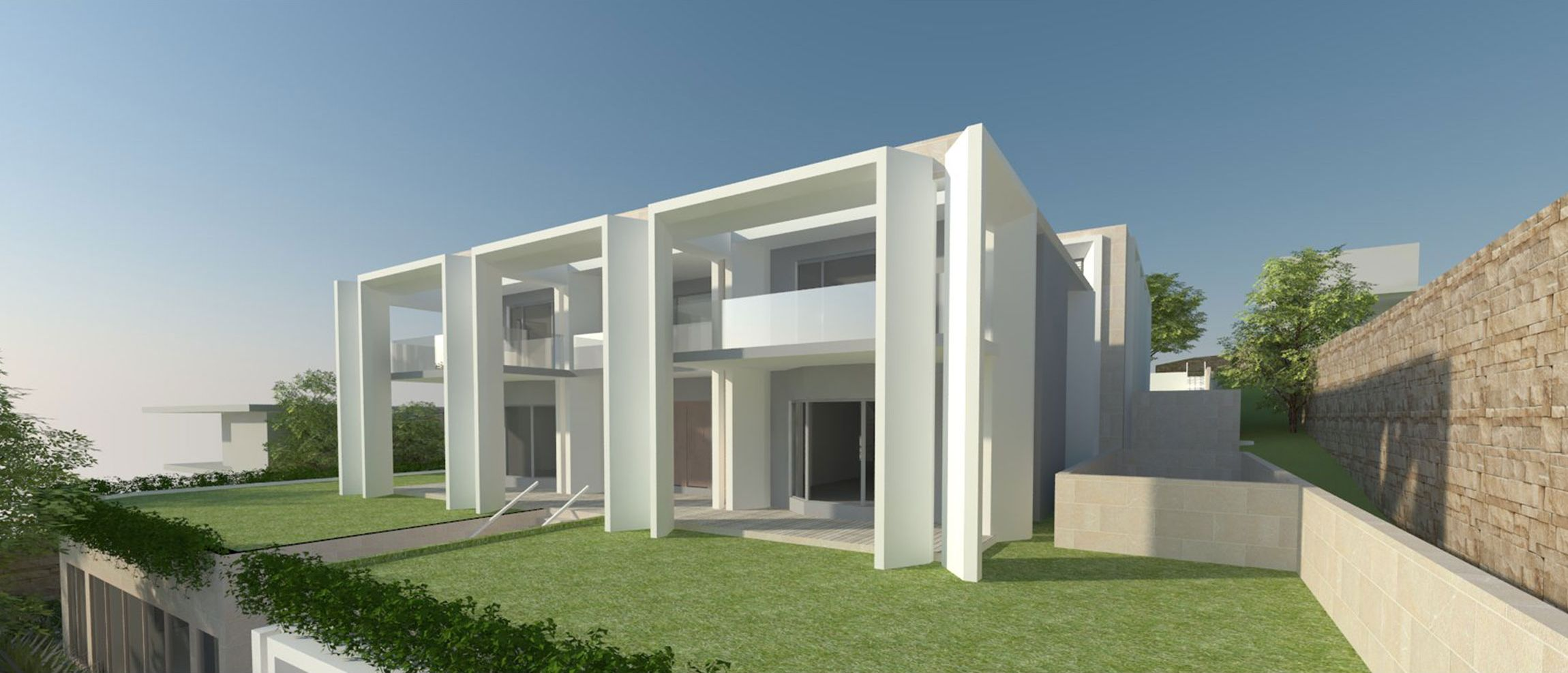 Vaucluse Residence web 1200h - 2