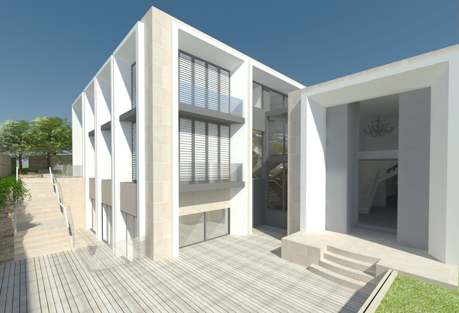 Vaucluse Residence web 1200h - 3