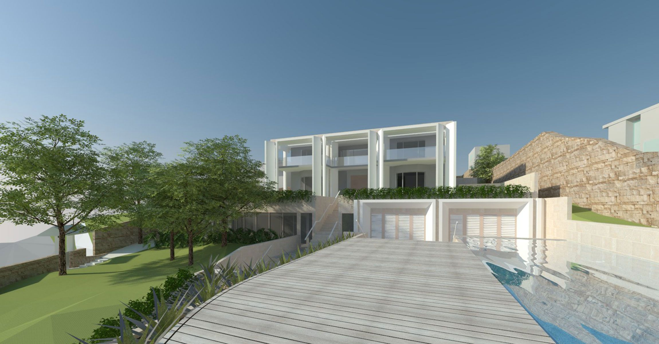 Vaucluse Residence web 1200h - 4