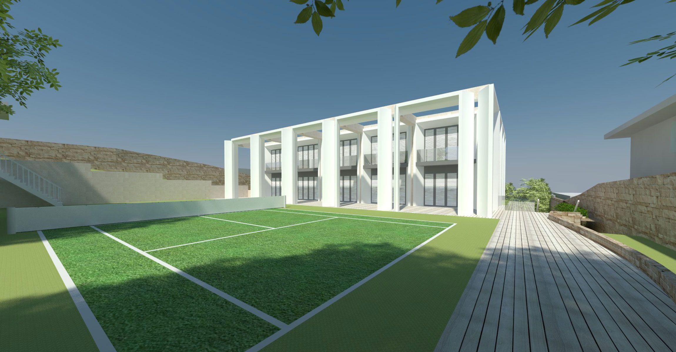 Vaucluse Residence web 1200h - 5