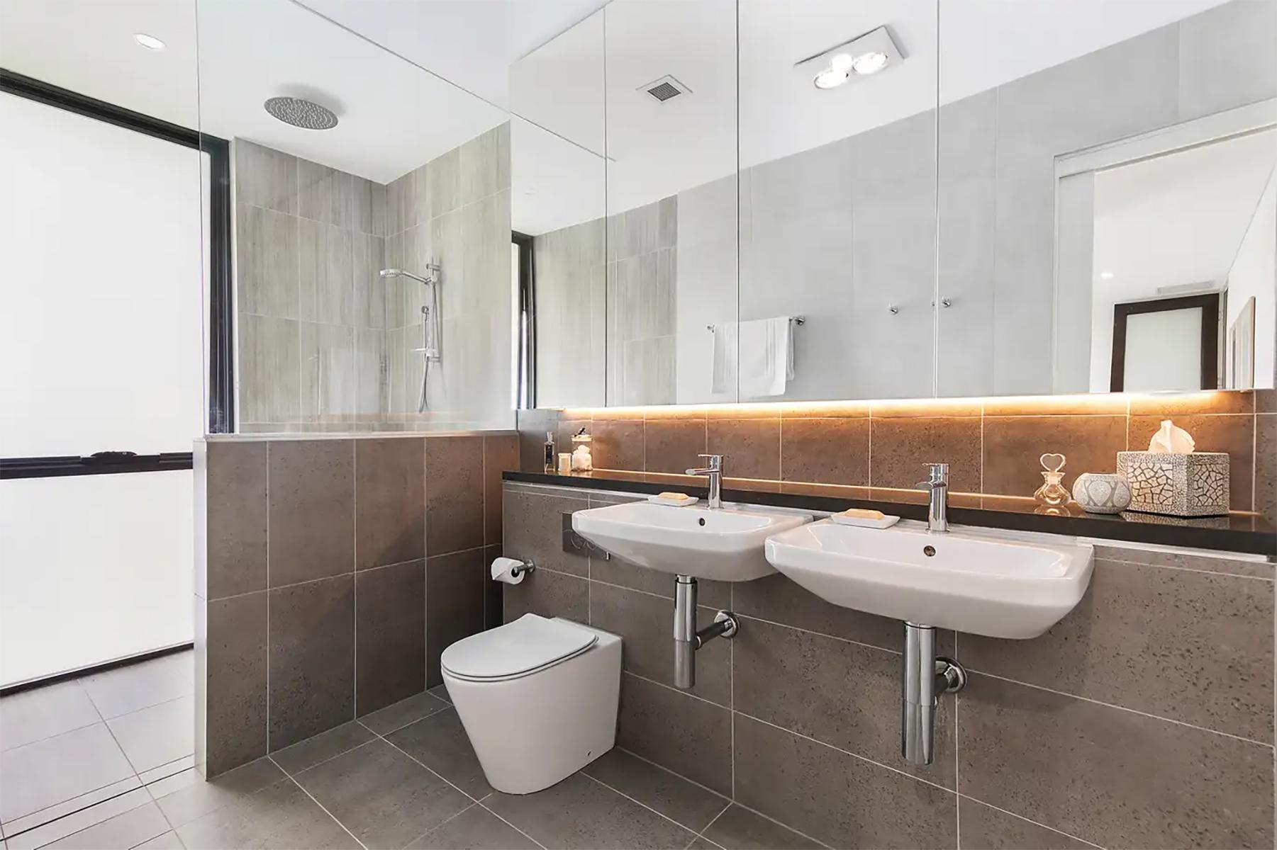 bathroom_1200H