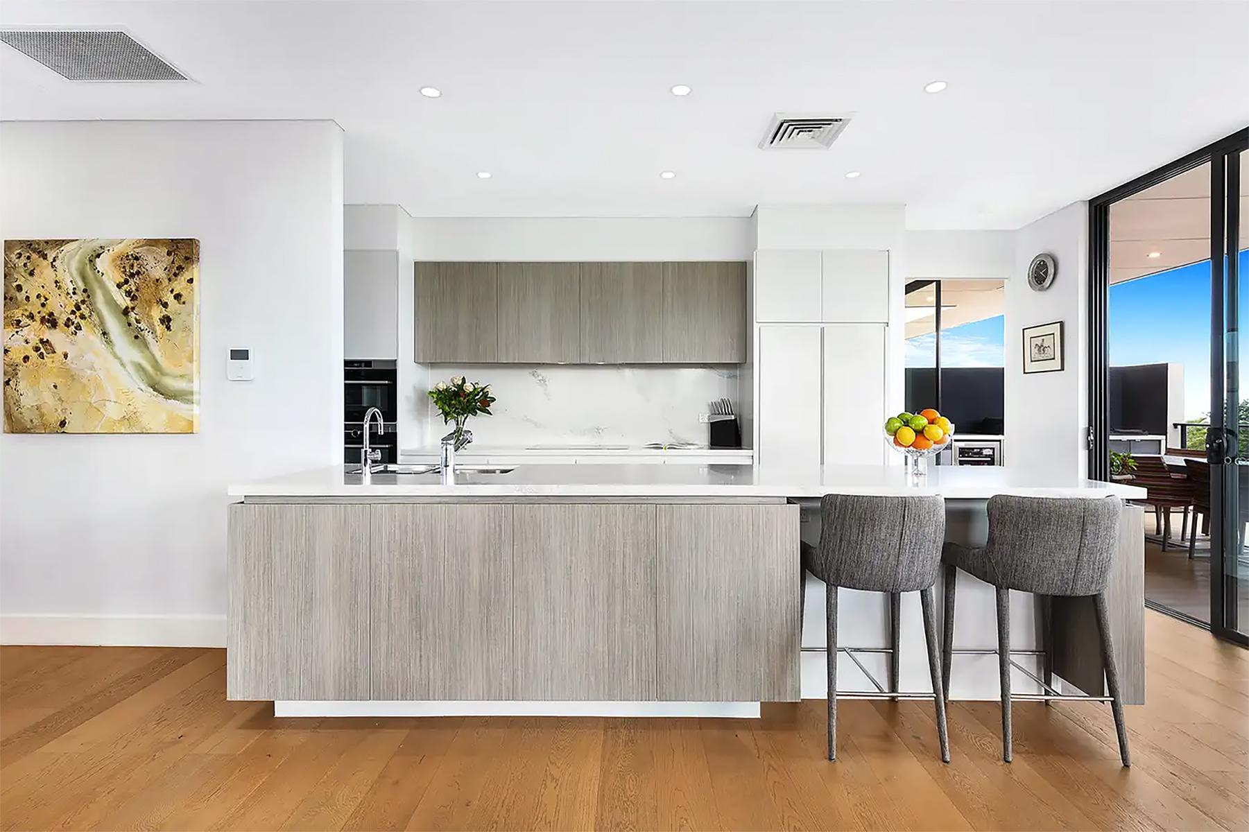 kitchen_1200H