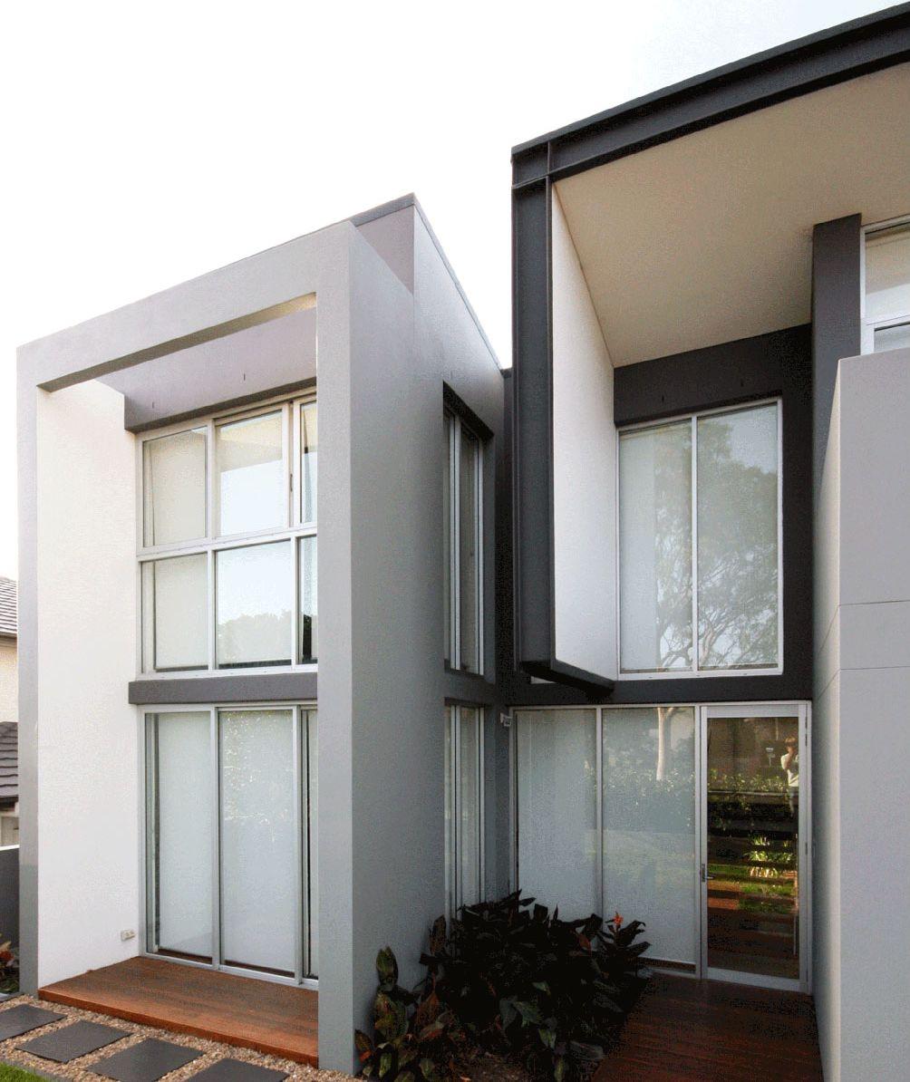 Hillsdale Residence web 1200h - 1