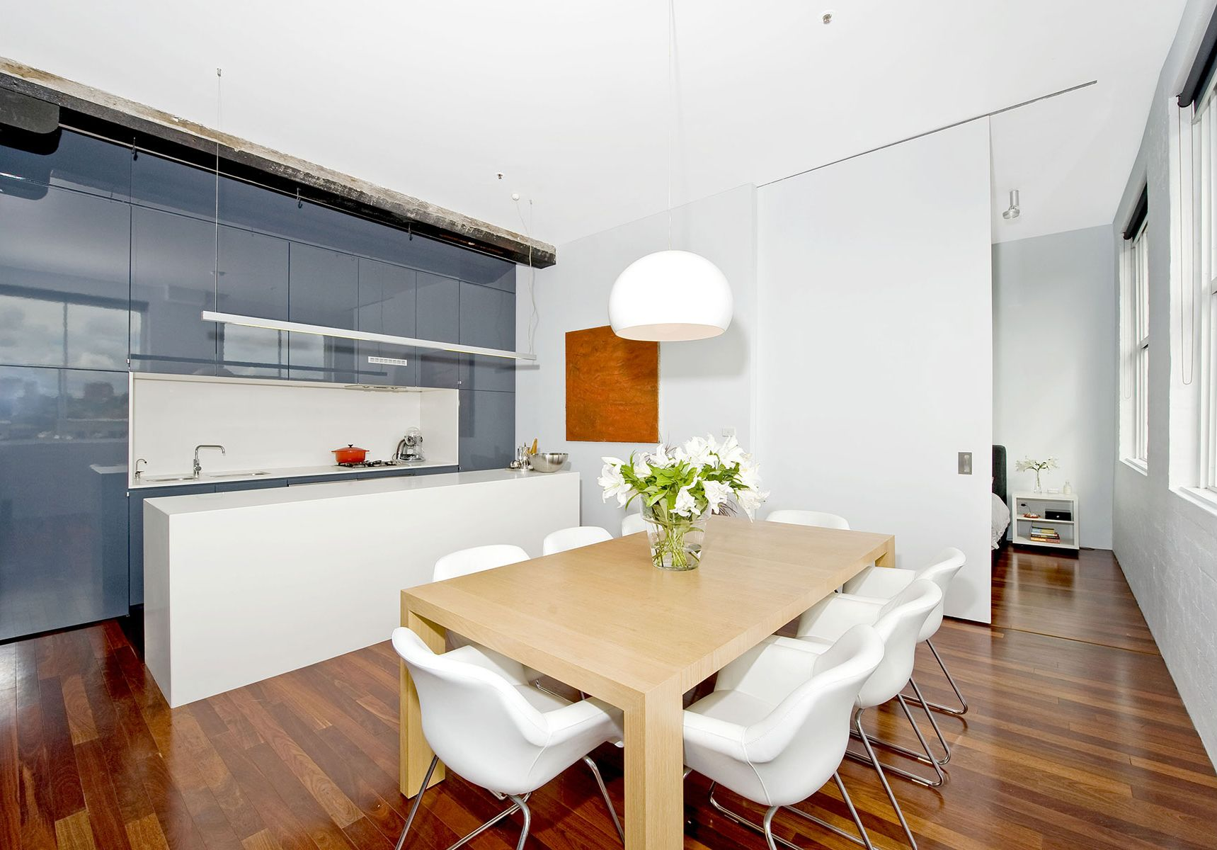 Marian St Residence web 1200h - 1