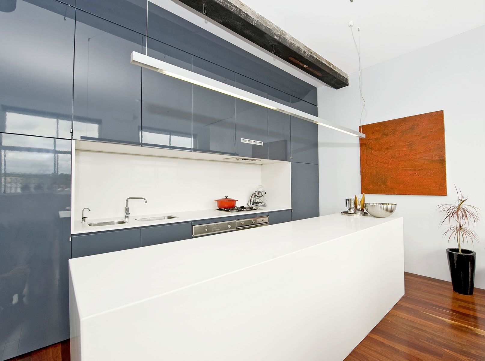 Marian St Residence web 1200h - 2