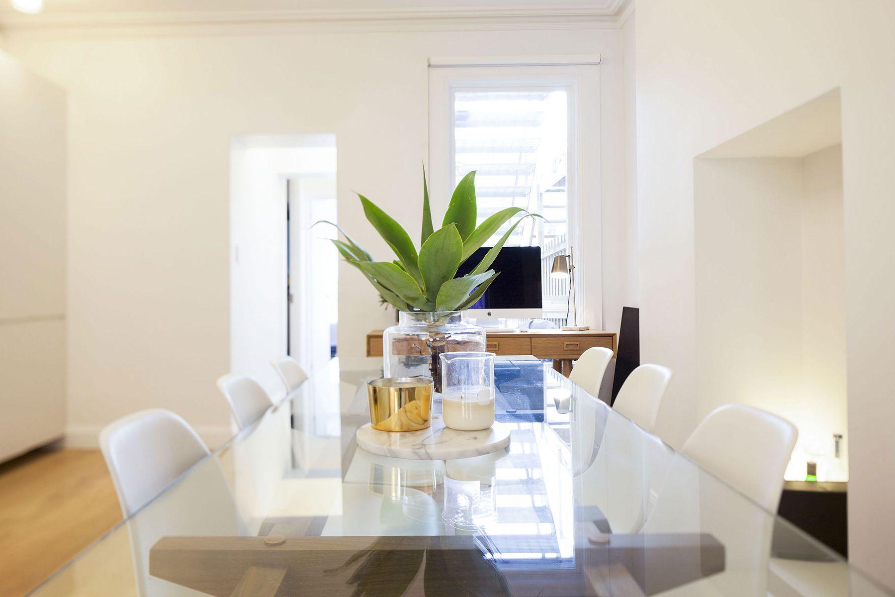 Paddington Residence web 1200h - 1