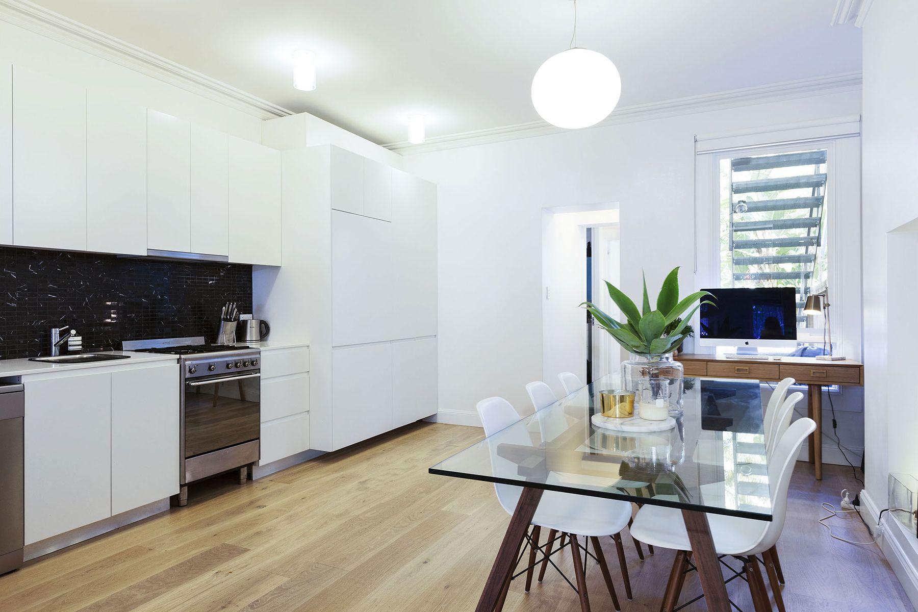 Paddington Residence web 1200h - 2