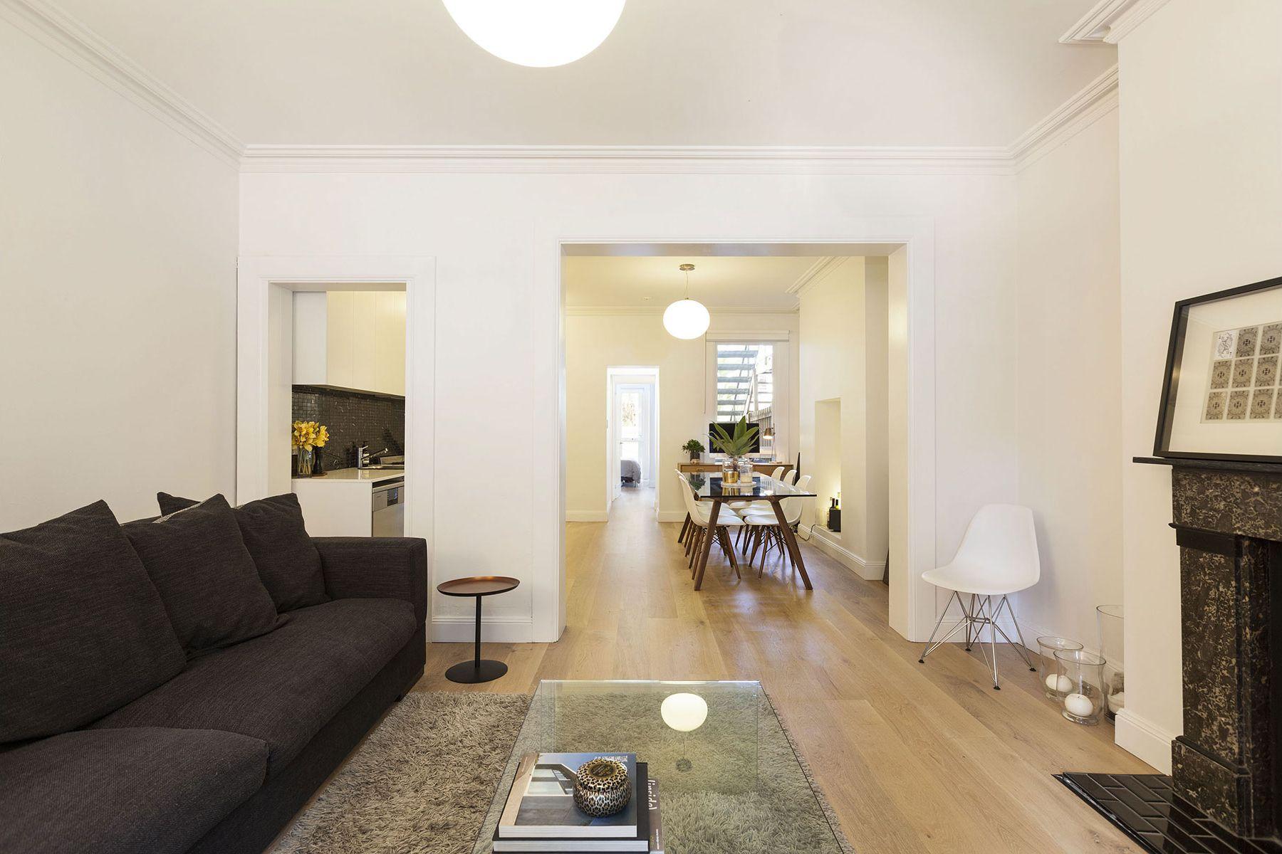 Paddington Residence web 1200h - 5