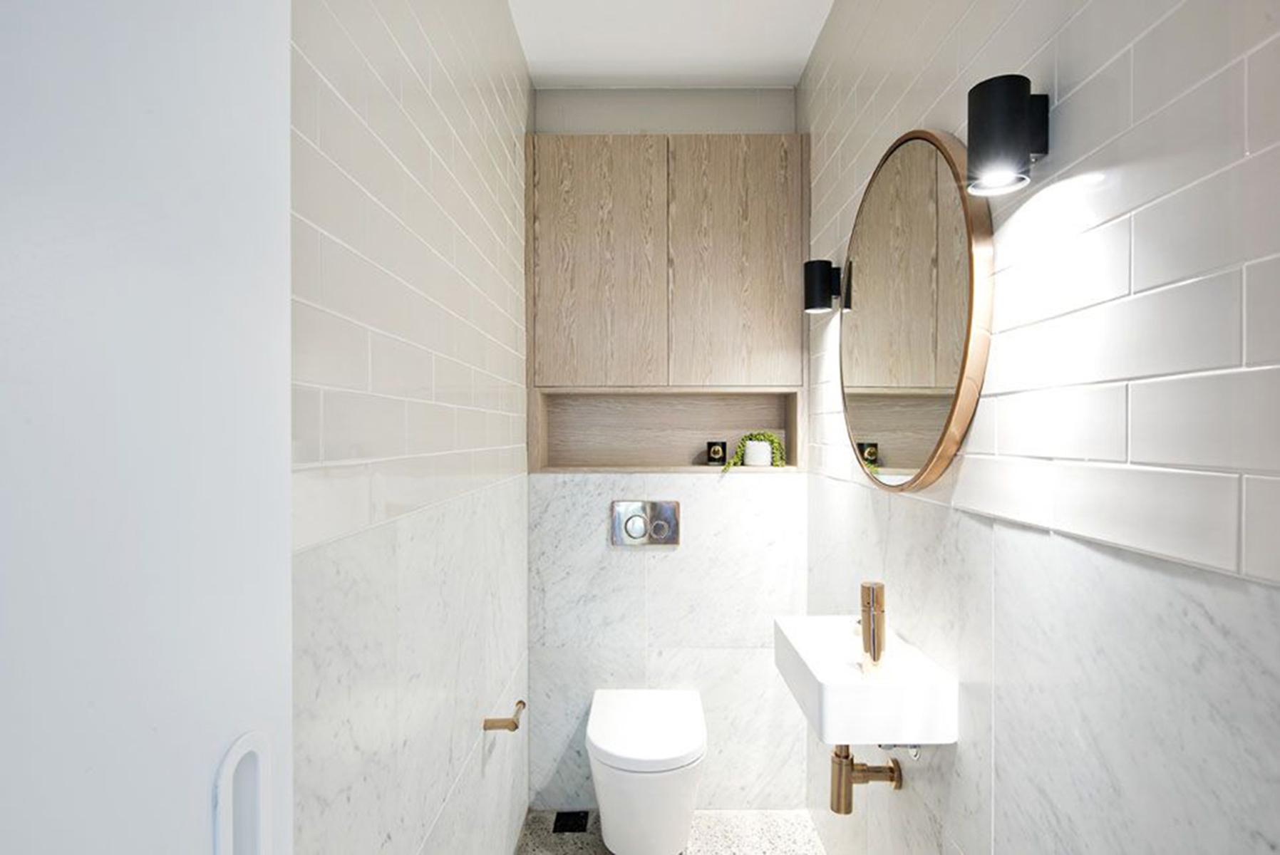 bath2_1200