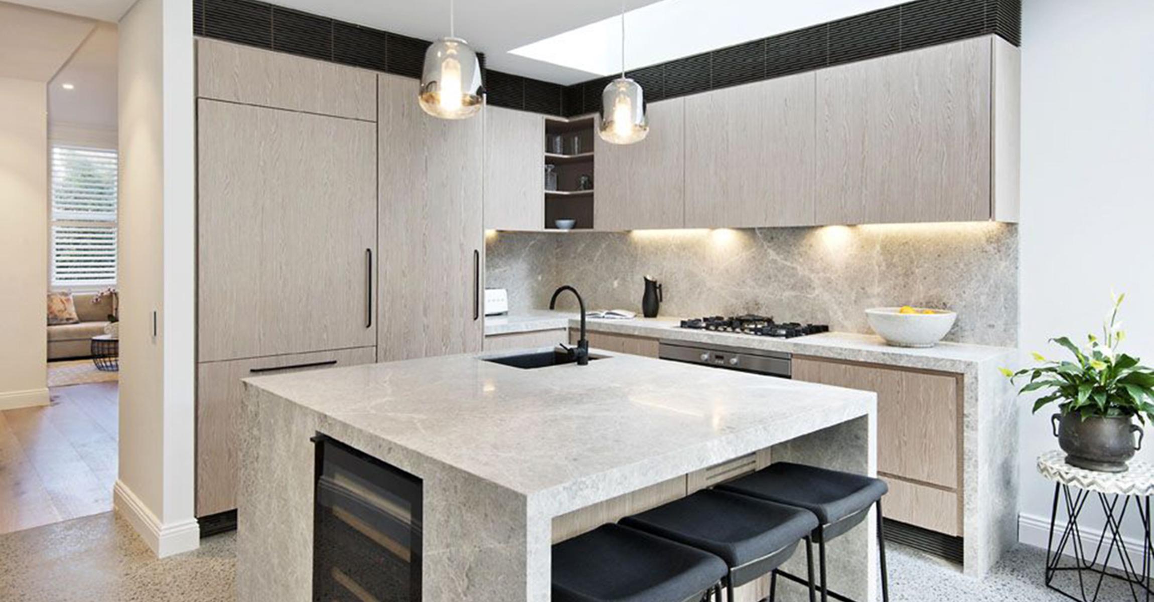 kitchen3_2300X1200